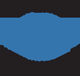 ASoPS Member Logo