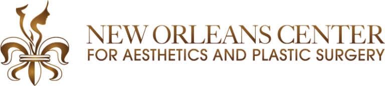 New Orleans Center for Plastic Surgery Logo